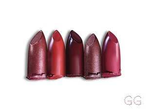Youngblood Mineral Cosmetics Lipstick
