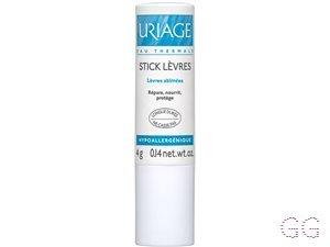 Uriage Stick Levres Moisturizing Lipstick
