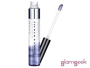 Supershock Liquid Eyeshadow