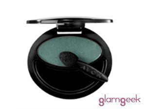 Avon true colour eyeshadow Single