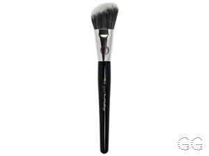 Look Good Feel Better Face Angled Contour Brush