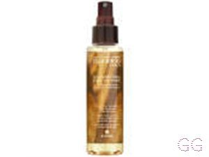 Bamboo Smooth Dry Oil Mist