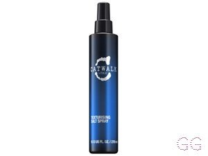 TIGI Catwalk Styling Texturising Salt Spray