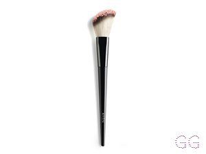 Blusher Brush