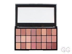Pro Lipstick Palette