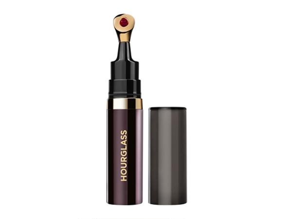 No.28 Lip Treatment Oil