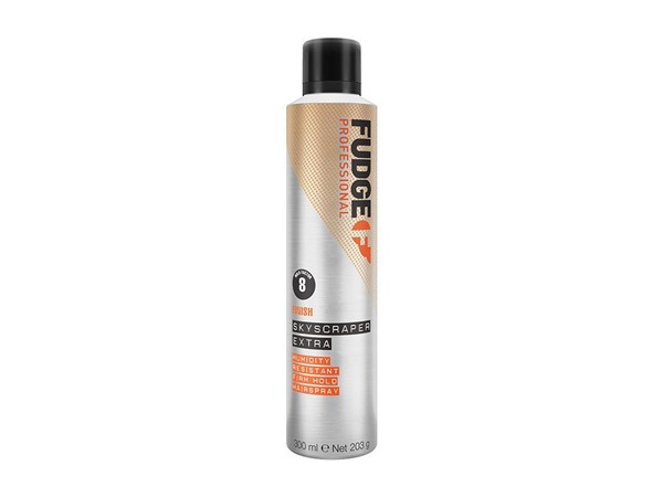 Skyscraper Extra Hairspray