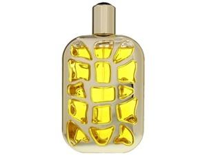 Fendi Furiosa Eau de Parfum
