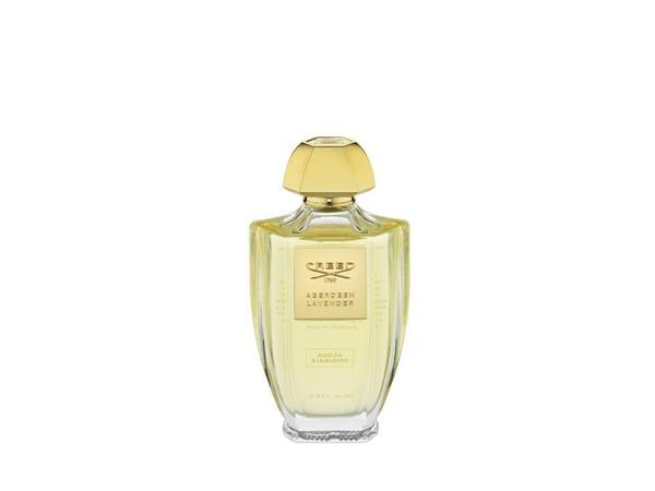 Creed Acqua Originale Aberdeen Lavender Eau de Parfum