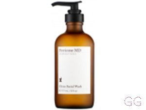 Perricone MD Citrus Facial Cleanser