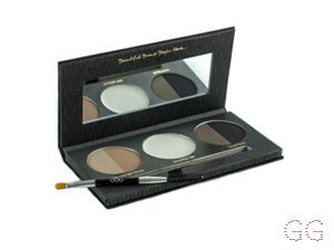 Billion Dollar Brows Mad About Brows Palette