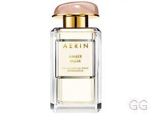 AERIN Amber Musk Eau de Parfum Spray