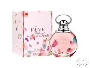 Van Cleef & Arpels Rêve Enchanté Eau de Parfum