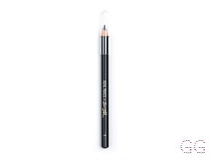 Barry M Kohl Pencil