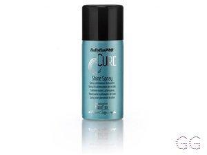 Curl Shine Spray