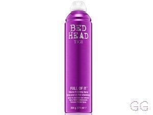 TIGI Bed Head Full of It Volume Finishing Spray
