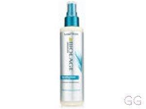Matrix Biolage Biolage Keratindose Pro-Keratin Renewal Spray