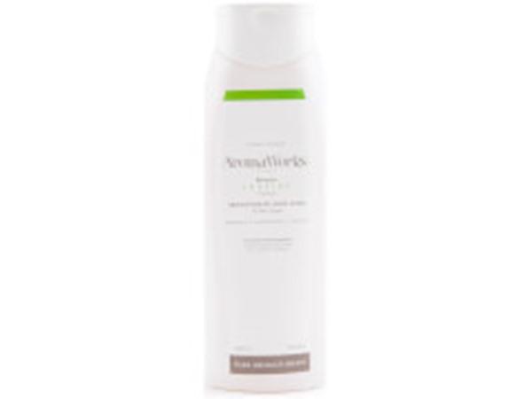 AromaWorks Inspire Body Wash