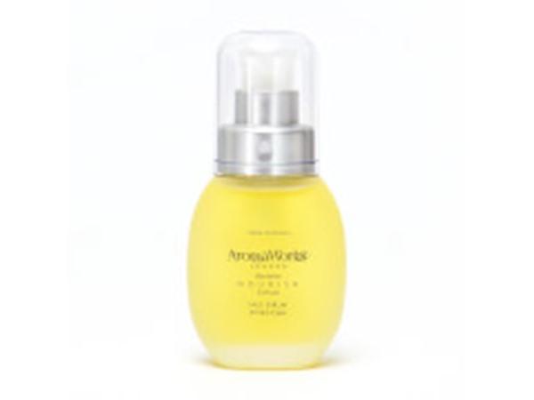 AromaWorks Nourish Face Serum Oil