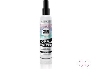 Redken One United Multi-Benefit Treatment