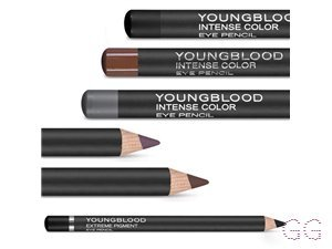 Youngblood Mineral Cosmetics Eye Pencil