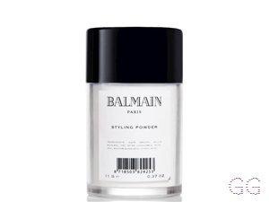 Balmain Paris Hair Couture Styling Powder