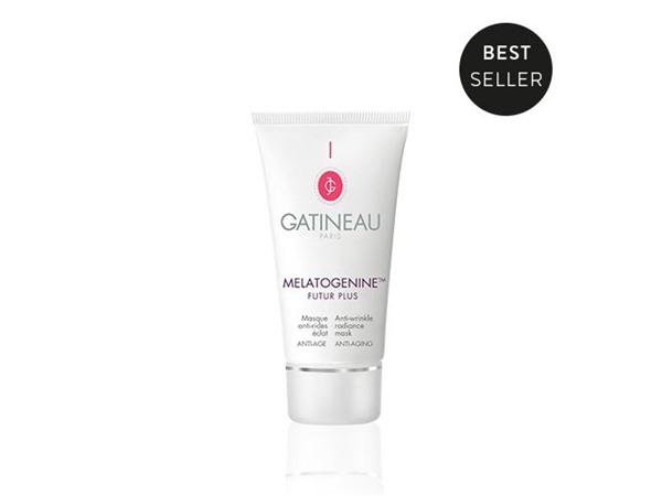 Gatineau Melatogenine Futur Plus Anti-Wrinkle Radiance Mask
