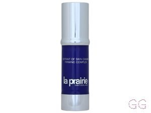 La Prairie Caviar Collection Extrait of Skin Caviar Firming Face Complex