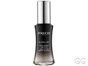 PAYOT Elixir Lift Face Serum