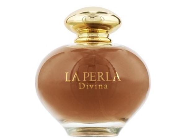 La Perla Divina Eau de Parfum Spray