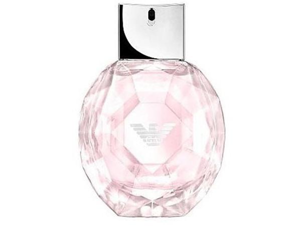 Emporio Armani Diamonds Rose Eau de Toilette