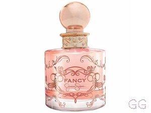 Jessica Simpson Fancy Eau de Parfum