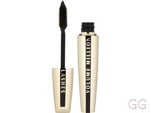 Volume Million Lashes