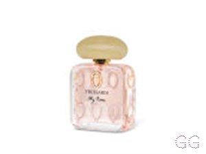 Trussardi My Name for Women Eau de Parfum