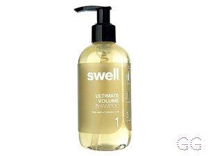 Swell Ultimate Volume Shampoo