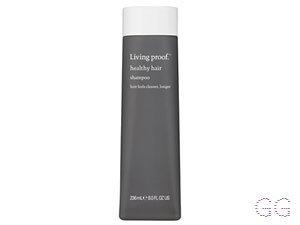 Living Proof Healthy Hair Shampoo