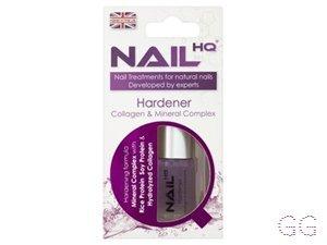 Nail HQ Hardener