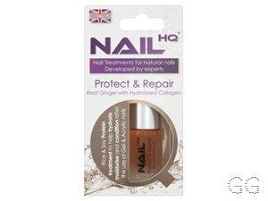 Nail HQ Protect and Repair