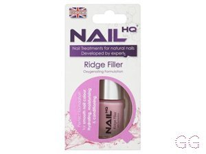 Nail HQ Ridge Filler