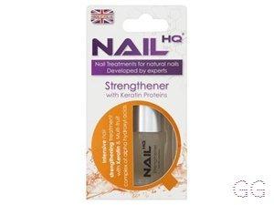 Nail HQ Strengthener