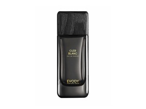Evody Cuir Blanc Eau de Parfum