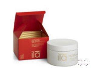 Ila Spa Body Balm for Feeding Skin and Senses
