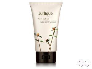 Jurlique Body Cream - Rose