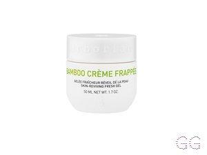 Erborian Bamboo Creme Frappee