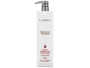 Healing Colorcare Color Preserving Conditioner