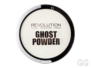 Revolution Ghost Powder