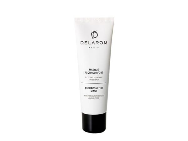 DELAROM Acquaconfort Mask