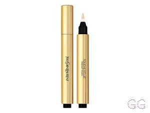 Yves Saint Laurent Touche Eclat Concealer and Highlighting Pen
