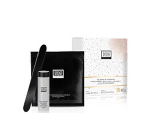 Erno Laszlo Hydra-Therapy Skin Vitality Mask