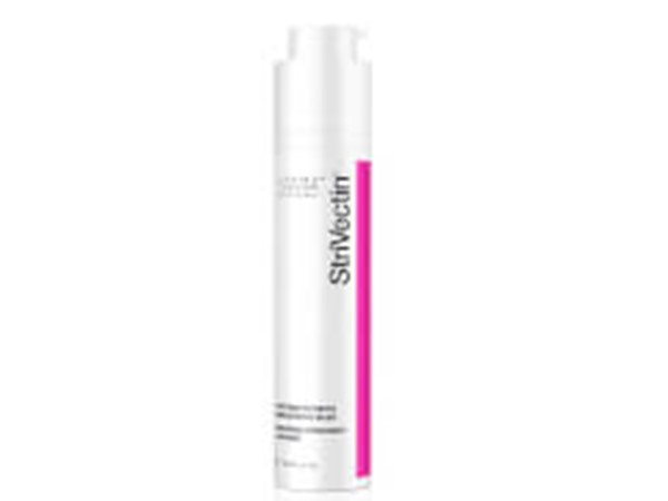 StriVectin Oxygen Infusion Smoothing Mask